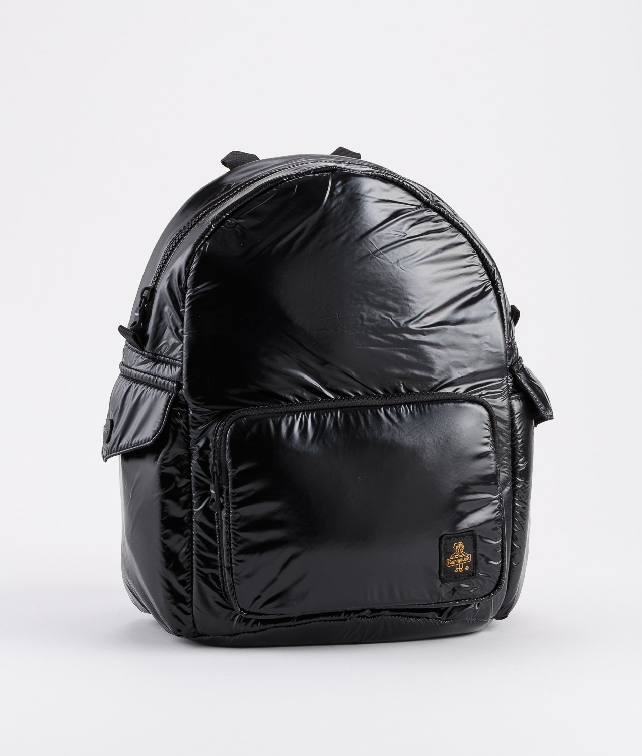 SOUL BACKPACK