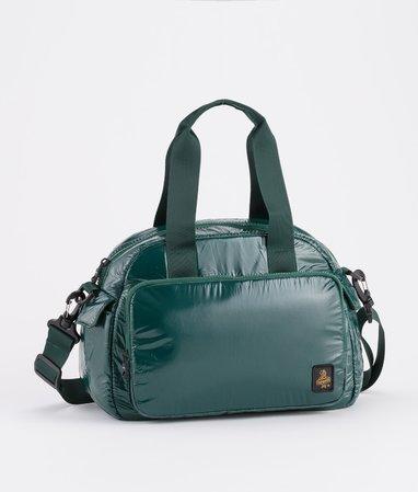 SOUL HAND BAG