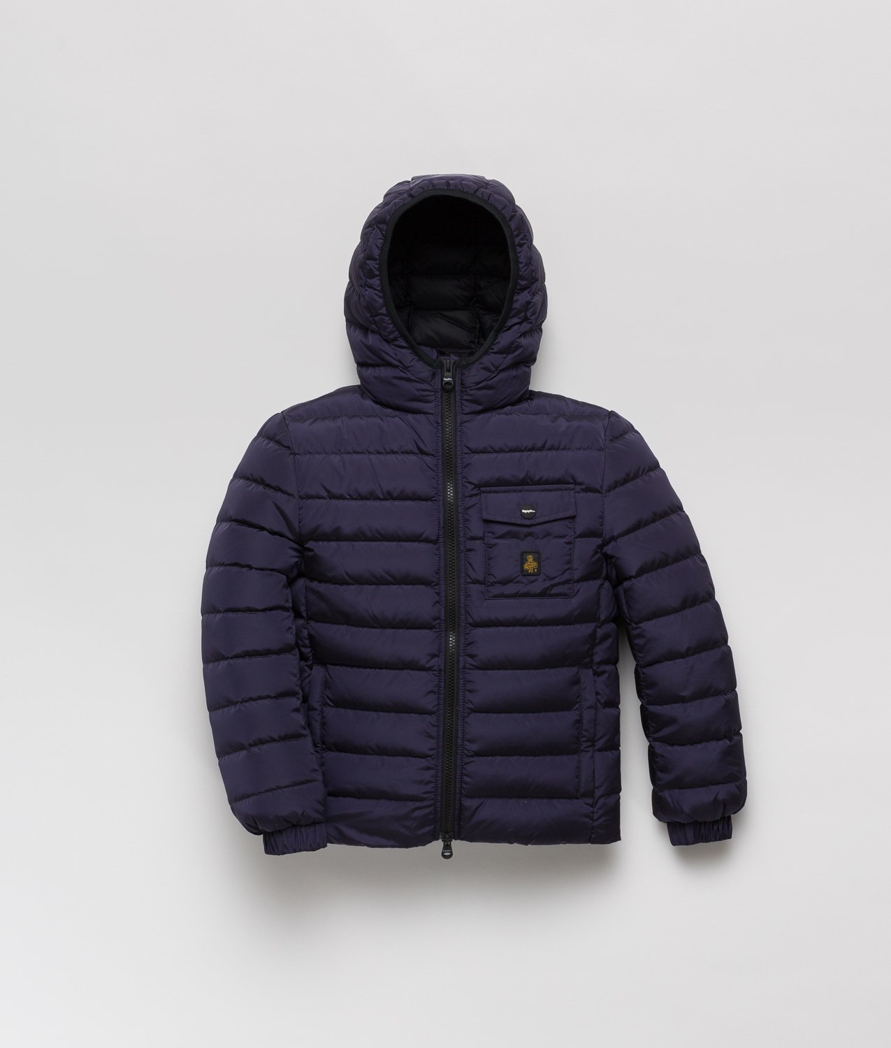 JR HUNTER JACKET