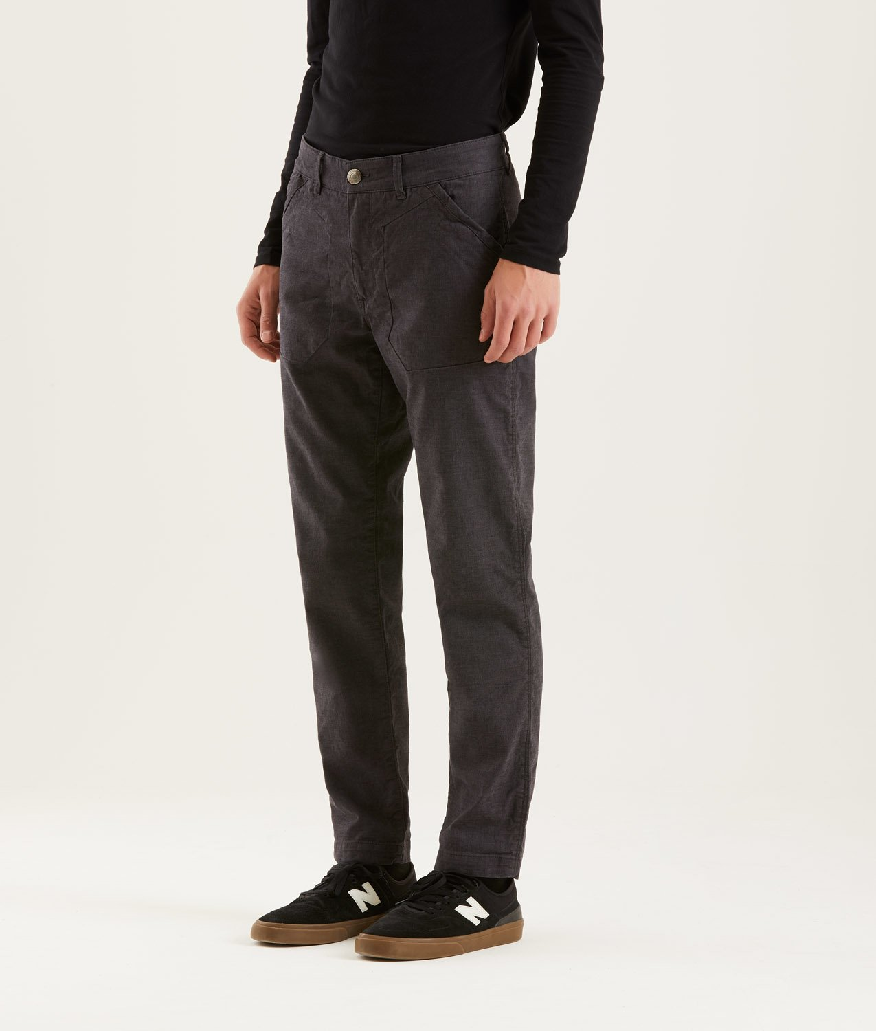 SANFORD/1 TROUSERS