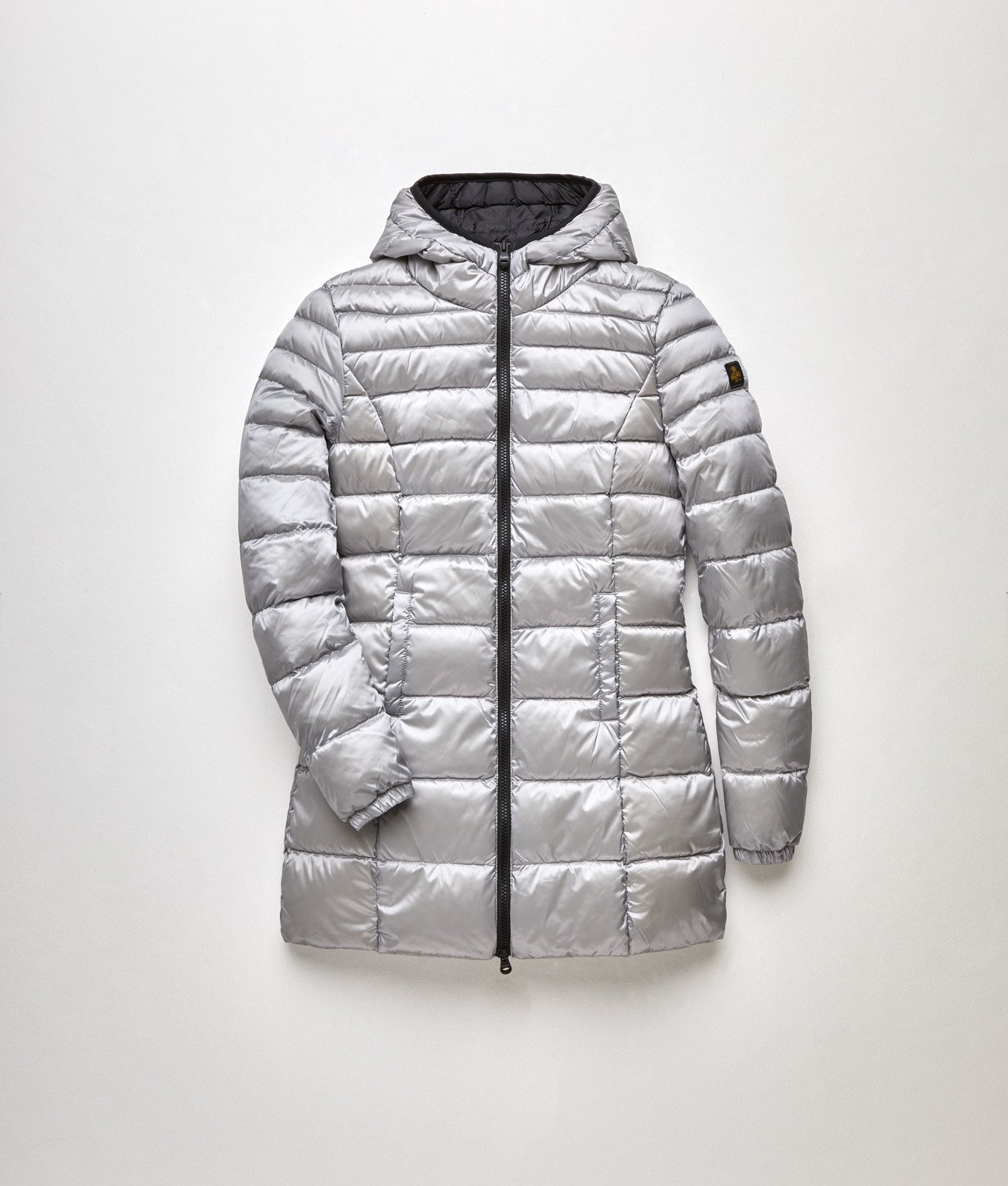 LONG MEAD JACKET