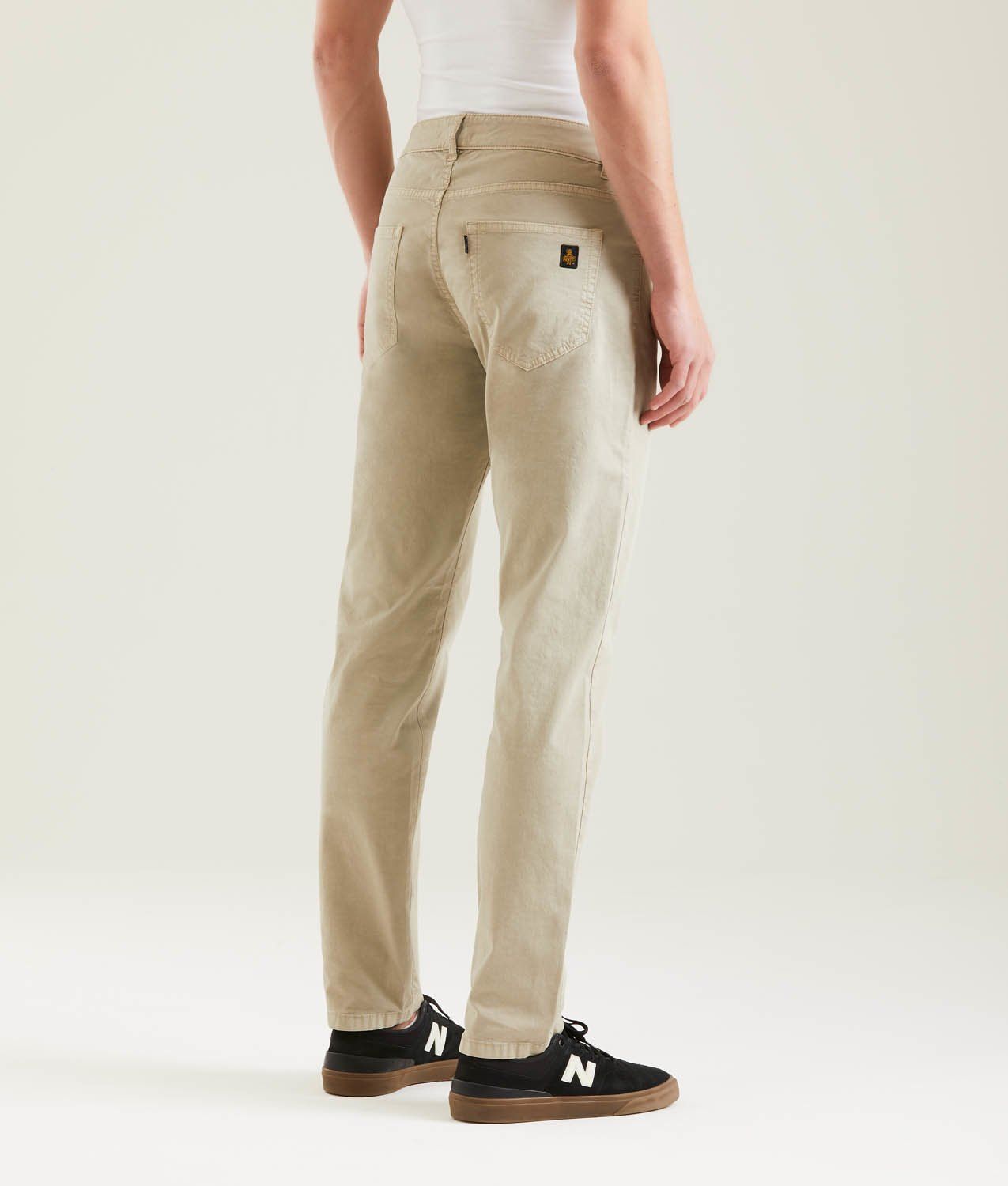 MADISON TROUSERS