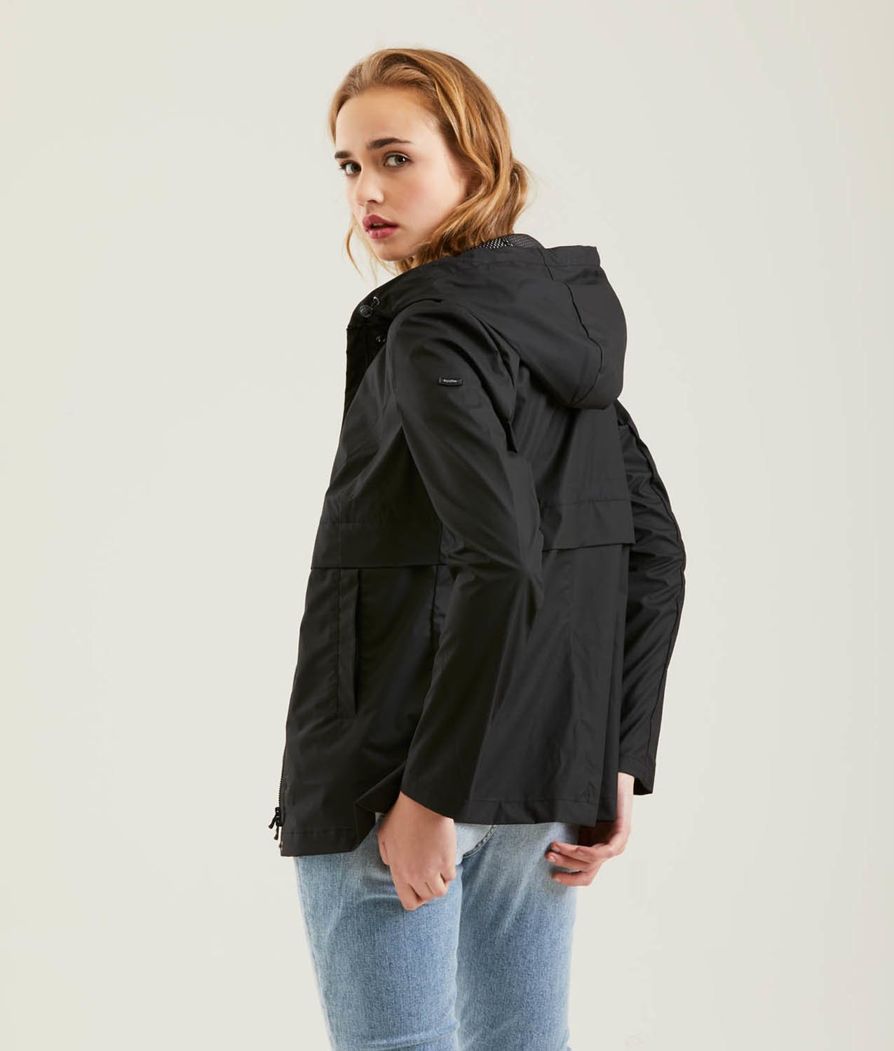 KELLY JACKET