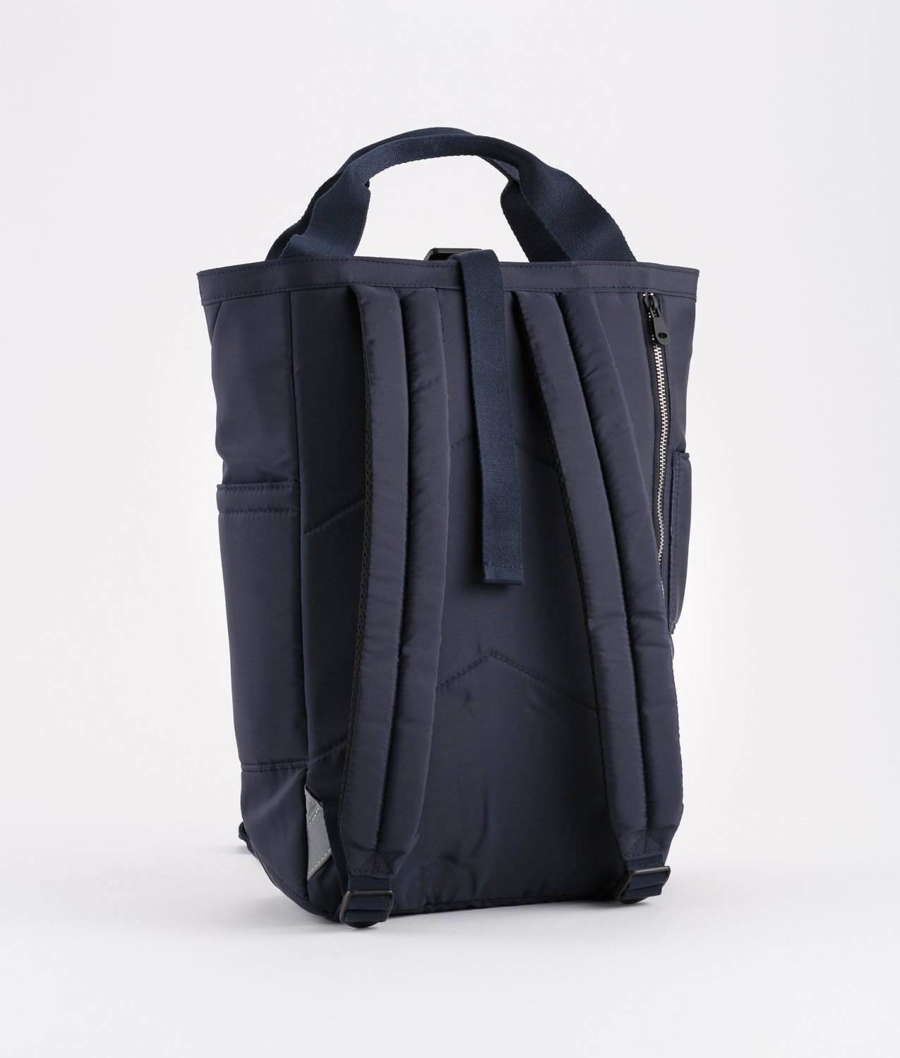 ALPHA TOTE BACKPACK