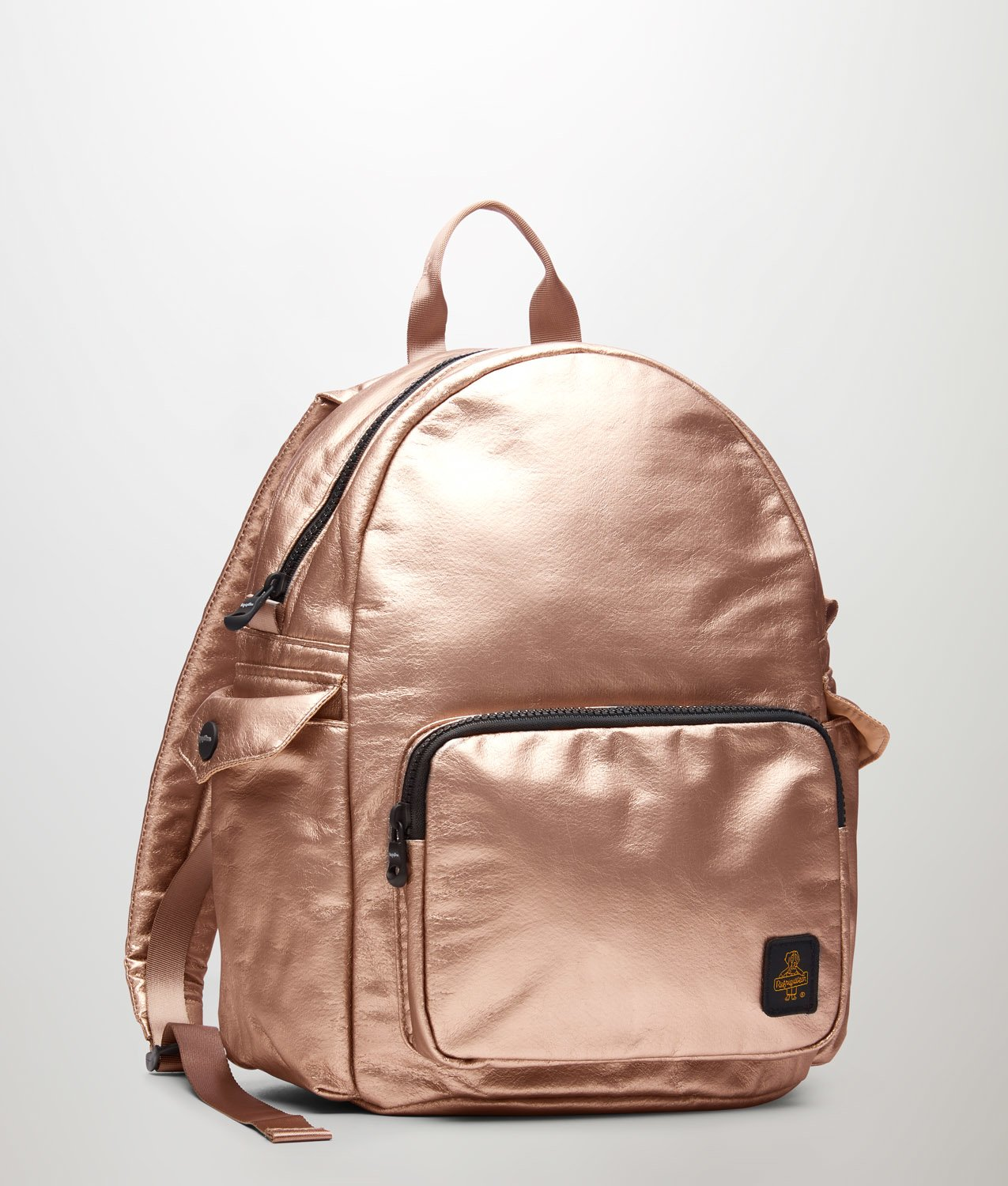 WHITNEY BACKPACK