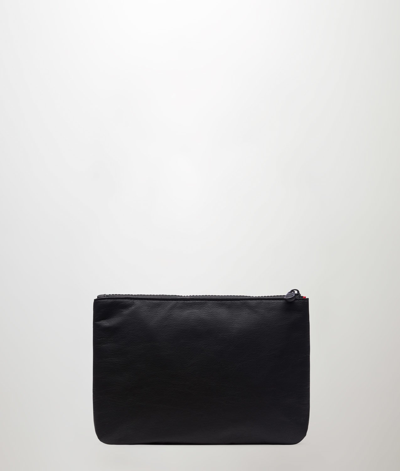 WHITNEY FLAT POUCH