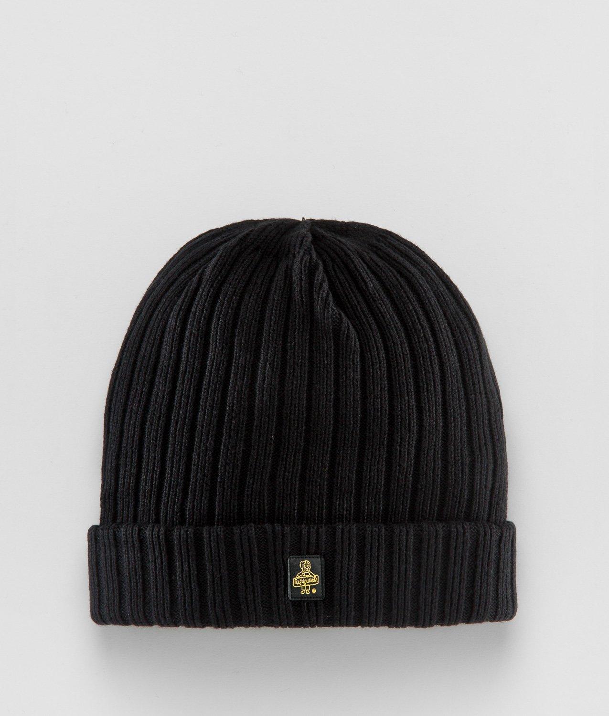 JR COLORADO HAT