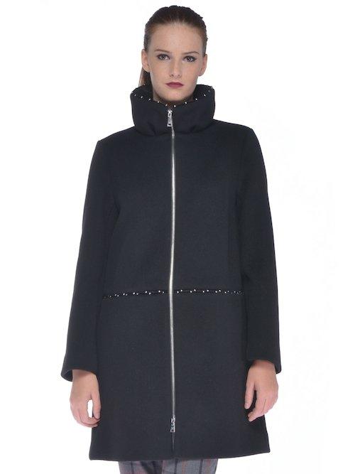 Cappotti Marca Donna Di Style EsclusiviRonca Da FirmatiCapi SqUMGLzVp