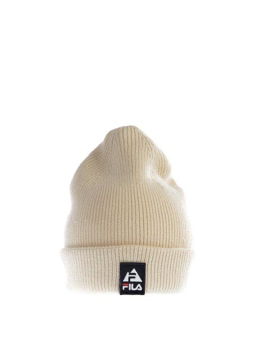 CAP_HAT Unisex