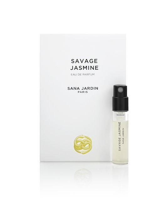 Savage Jasmine 2ml in card