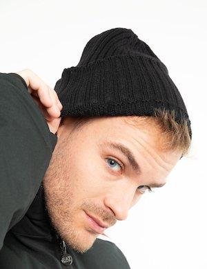 Cappello Gant in lana