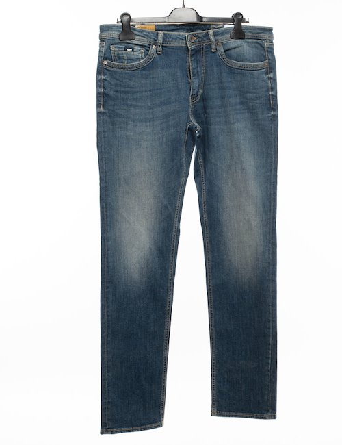 Jeans Gas skinny - Jeans