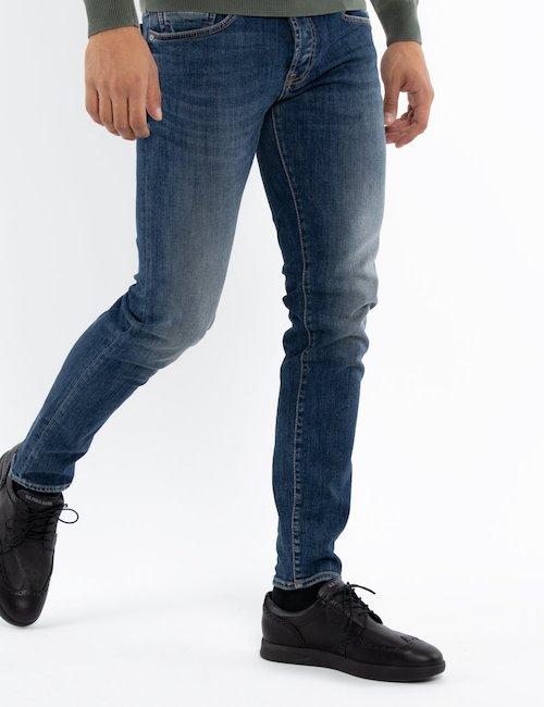 Jeans skinny Gas - Jeans