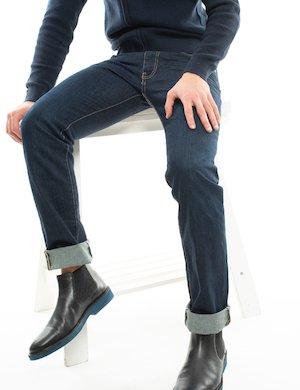 Jeans Gas cinque tasche