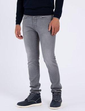 Jeans skinny 94481 ANDERS f