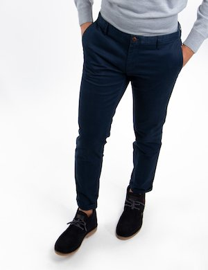 Pantalone chinos At.p.co