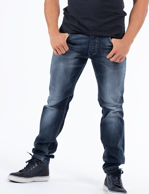 Jeans Fifty Four - Jeans