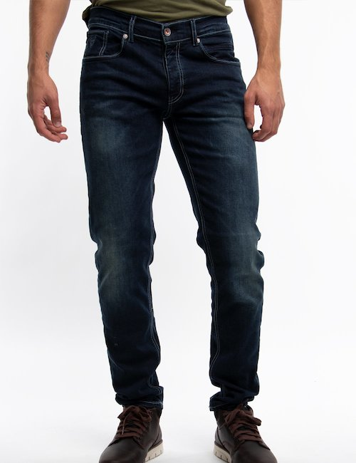 Jeans slim Fifty Four - Jeans