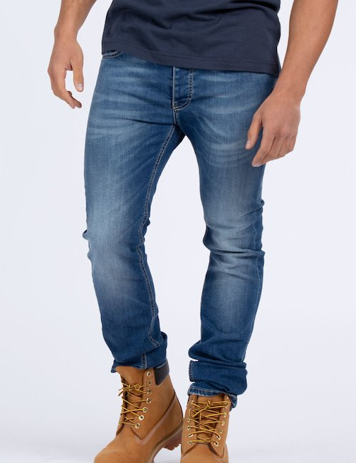 Jeans Fifty Four basic - Jeans