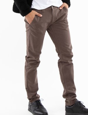 Pantalone Fifty Four casual