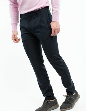 Pantalone elegante Liu Jo