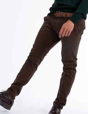 Pantalone Yes Zee