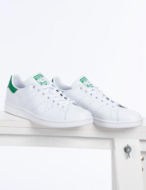 Sneaker Adidas Stan Smith - white