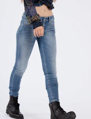 Seconda Accessori Strada Migliori Scarpe E Abbigliamento Dei wqgrSw