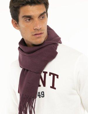 Sciarpa Gant in lana