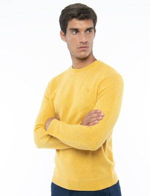 Maglione Gant in lana