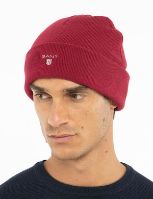 Cappello Gant con risvolto
