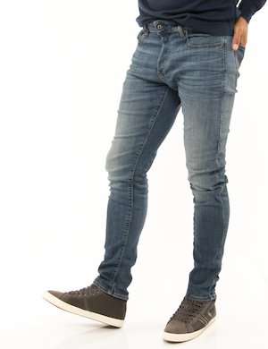 Jeans G-Star Raw slim