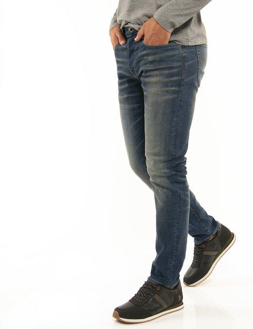 Jeans G-Star Raw effetto sfumato - Jeans