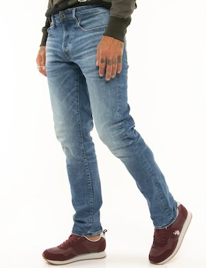 Jeans G-Star Raw straight