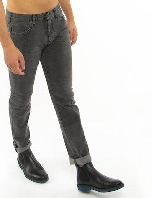Jeans Armani Jeans slim fit