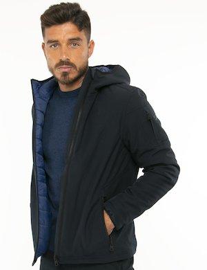 Cappotti e giacche da uomo GAS con cerniera   Acquisti