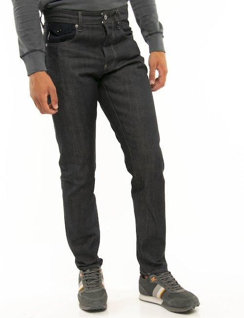 Jeans G-Star Raw con tasche rinforzate - Jeans
