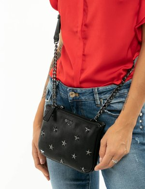 Tracolla Guess con stelle