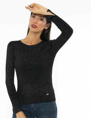 Yes Zee: abbigliamento di marca online da donna