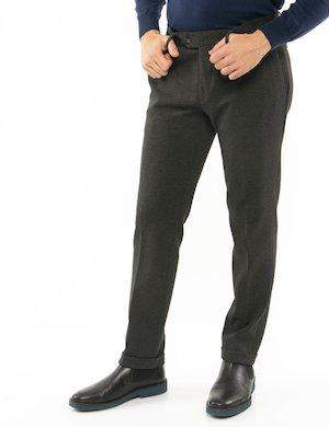 Pantalone Liu Jo con risvolti