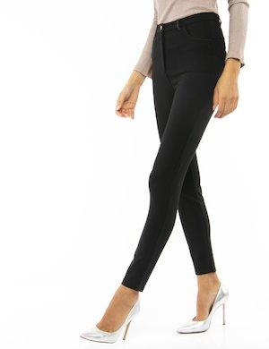 Pantalone Yes Zee skinny