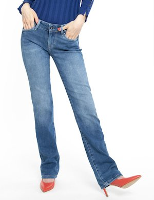 Jeans Pepe Jeans bootcut