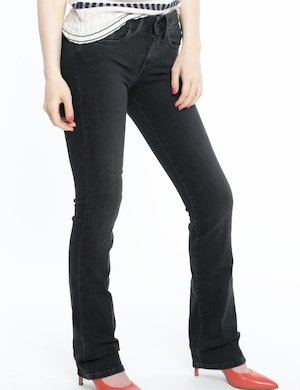Jeans Pepe Jeans total back