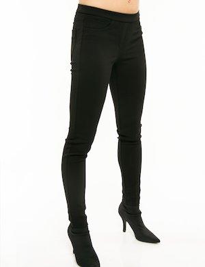 Pantalone Toy G elasticizzato