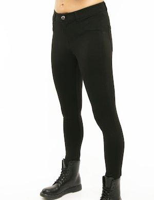 Pantalone Guess elasticizzato