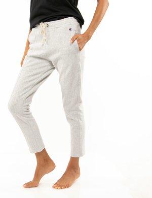 Pantalone Champion elasticizzato