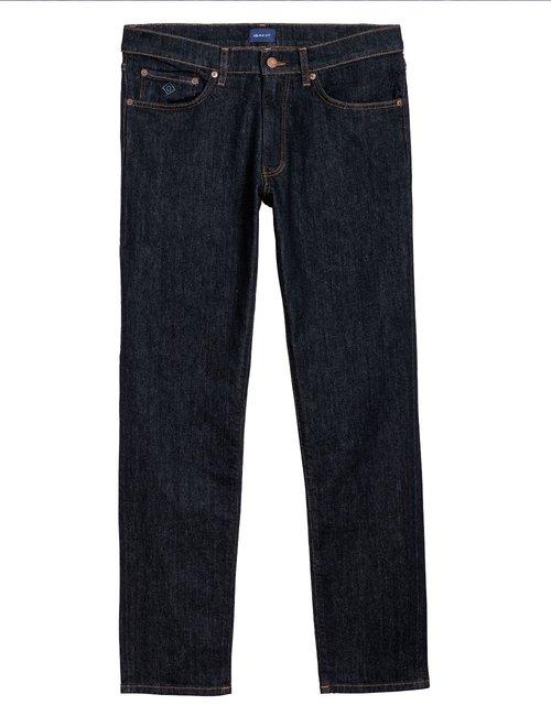 Jeans Gant slim fit - Jeans