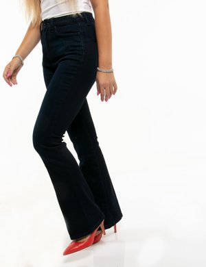 Jeans Pepe Jeans flare