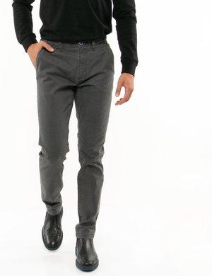Pantalone Fred Mello microfantasia