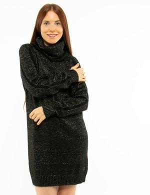 Maglione Imperfect lungo